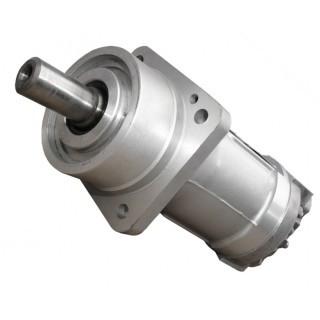 Гидромотор нерегулируемый 210.12