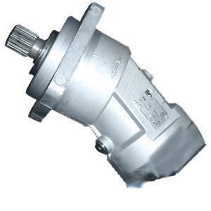 Гидромотор (нерегулируемый) гидронасос 310.3.56 (00;03;04)