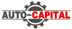 auto-capital.com.ua